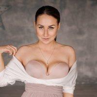 DSC_3088 :: Ксения Давыдова