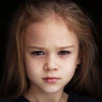 Arina :: Diana Naumova