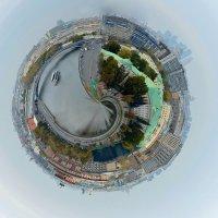 Планета Москва :: Елизавета