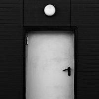 Пустота :: Diana Naumova