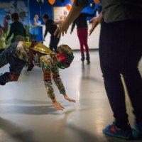 летающая черепаха :: Victoria Shashirina