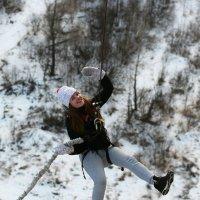 Привет,земляне!!! :: Дмитрий Арсеньев