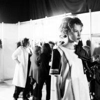 backstage :: Alexey Pepper