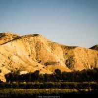 горные масивы :: Yana Fizazi