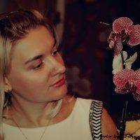 @@@ :: Сергей Тейхриб