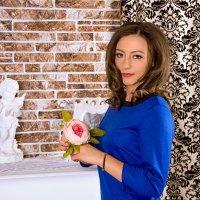 ... :: Екатерина Орлова
