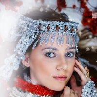 Мирослава :: Екатерина Бражнова