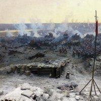 Севастополь :: Наиля
