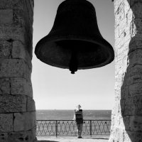 Море :: Виктор Истомин