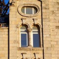 Иерусалим. Мошава германит :: Герович Лилия