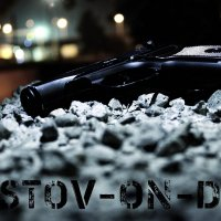 ПМ :: Allekos Rostov-on-Don
