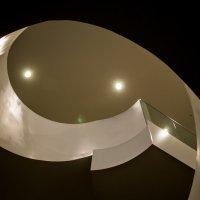 лестница :: maxihelga ..............