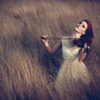 Мелодия Души :: Ruslan Bolgov