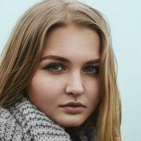 DSC_3937 :: Ксения Давыдова