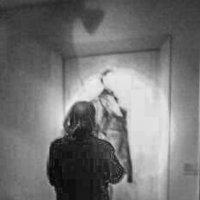 в галерее :: Svetlana AS
