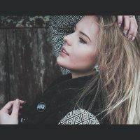 dreams... :: Yulia