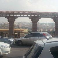 Анкара :: Дилдора Туляганова