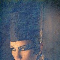 Принцесса Нила :: Vladimir (Volf) Kirilin