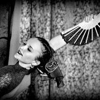 Flamenco :: Андрей Смирнов
