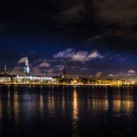 Staro Riga :: Роман Егоров
