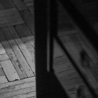 Интерьер 12 :: Vasiliy Morozow