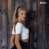 Little Whim :: E.Balin Е.Балин