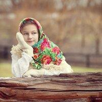 Народное фото :: Оксана Шаталина