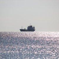 Отдых на море-10. :: Руслан Грицунь