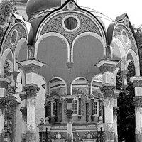 Троице - Сергиева лавра :: Борис Александрович Яковлев
