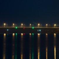 восточный мост :: Александр Малюгин