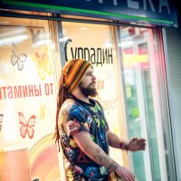 http://vk.com/foto_kostya_korol_minsk :: Константин Король