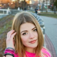 Viktorya-November :: Lana Lana