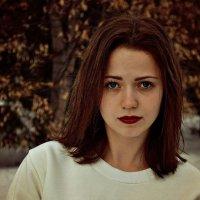 //// :: Alena Dolganova