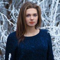 .. :: Валерия Пономаренко