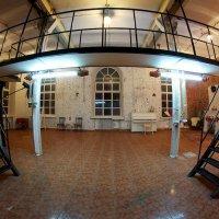 Фотостудия Кристалл в Калуге :: Алексей Щетинщиков
