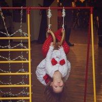 Большой Гостиный Двор :: Ксения Старикова