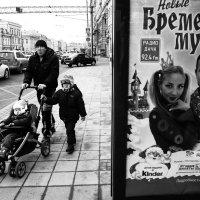 ************ :: alex_belkin Алексей Белкин