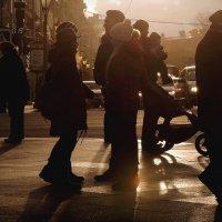 немного солнца :: sv.kaschuk