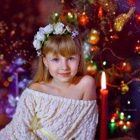 Валерия :: Юлия Романенко