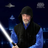 StarWars    Усиление пробуждения     Автокалендарь :: NICKIII Михаил Г.