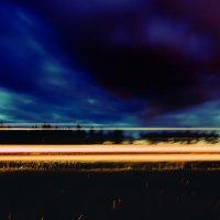 река света :: Ayrat Abzalov