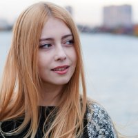 Взгляд :: Андрей Майоров