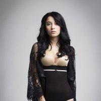 beauty lady :: alexia Zhylina