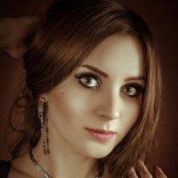 ... :: Наталья Кайгородова