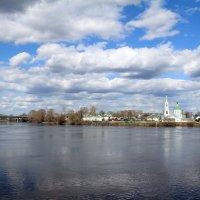 Свято-Екатерининский женский монастырь :: Мария