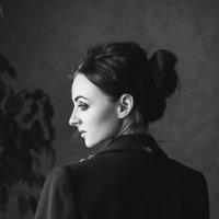 Светлана :: Ксения Коша
