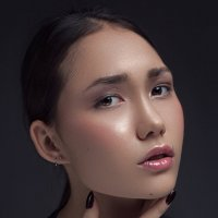 Beauty Asian :: Евгений MWL Photo
