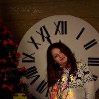 5 минут, 5 минут :: Tatyana Belova
