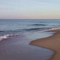 Море :: Лина Свиридова