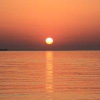 Отдых на море-61. :: Руслан Грицунь